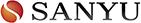 サンユー都市開発の物件情報ポータルサイト